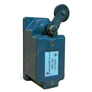 Выключатель ВП 16 РГ 23Б 231-55 У2.3